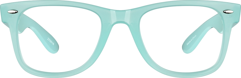 ee2a362886 ... sku-270516 eyeglasses front view ...
