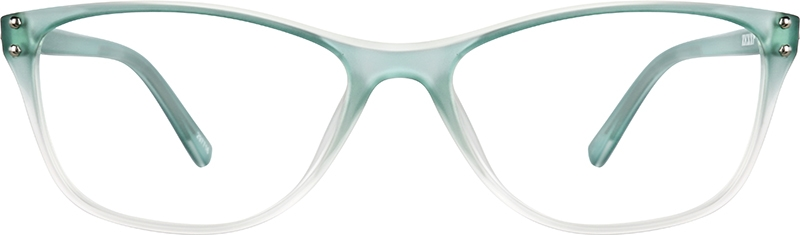 de3be995e8fc ... sku-297716 eyeglasses front view ...