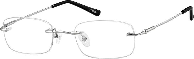 d094a68f7a sku-315811 eyeglasses angle view ...