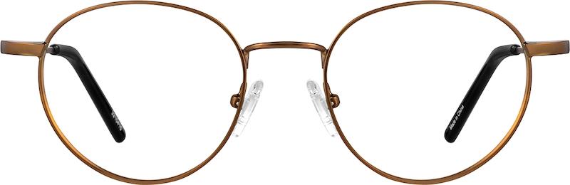 db2ff38d50 sku-3210415 eyeglasses angle view sku-3210415 eyeglasses front view ...