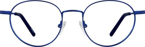 3210416 - Eyeglass Frames Online