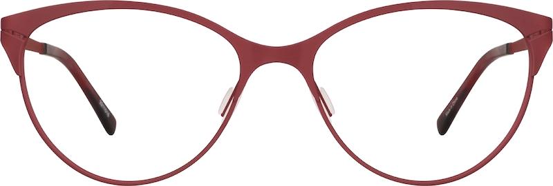 2b705ded019 Cat-Eye Glasses 3211018. Previous. sku-3211018 eyeglasses angle view  sku-3211018 eyeglasses front view ...