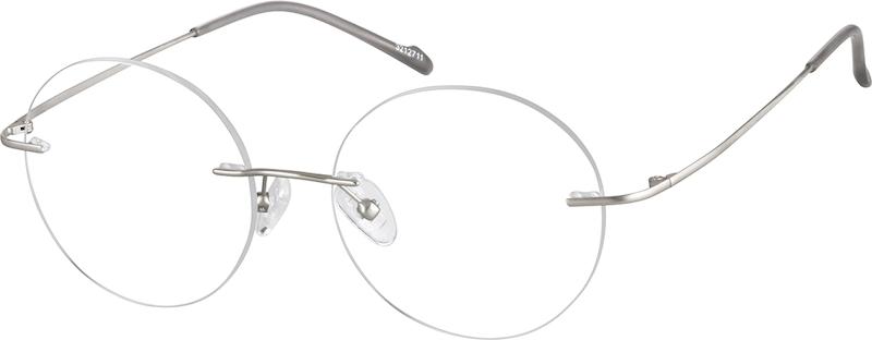 6d2f687c6f65 sku-3212711 eyeglasses angle view ...