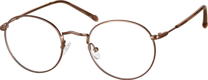 9544668d1b9 sku-3213215 eyeglasses angle view ...