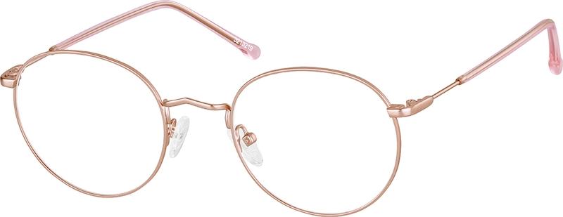 1ea073b5613 sku-3213219 eyeglasses angle view ...