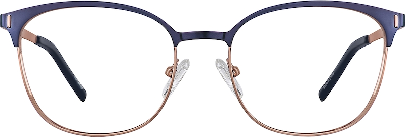 6a48a2566b82c ... sku-3213416 eyeglasses front view ...