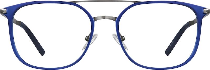Men\'s Glasses | Zenni Optical