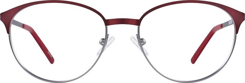 35dfe428c6 ... sku-321418 eyeglasses front view ...