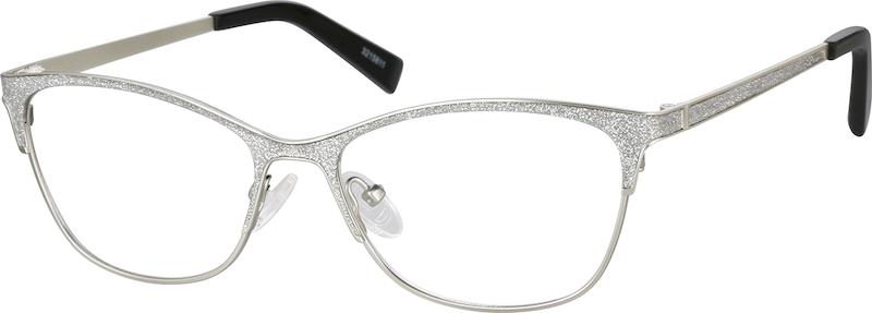9f0c3b11d1 sku-3215811 eyeglasses angle view ...