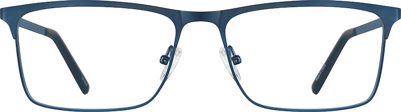 7bbab3ea35 ... sku-3217016 eyeglasses front view ...