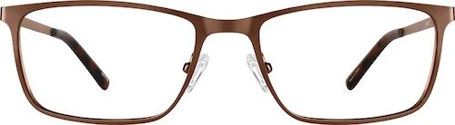 1d231aab96b8 Glasses – Glasses Online – Prescription Glasses