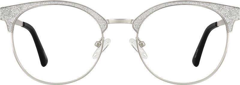 df39749b517 Glasses – Glasses Online – Prescription Glasses