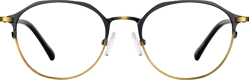 e4ed1f6111 sku-327914 eyeglasses angle view sku-327914 eyeglasses front view ...