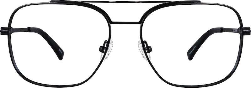 83824be9cae sku-328121 eyeglasses angle view sku-328121 eyeglasses front view ...