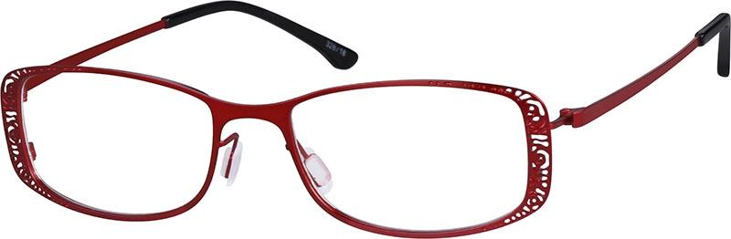 0c2202dbd13 sku-328718 eyeglasses angle view ...