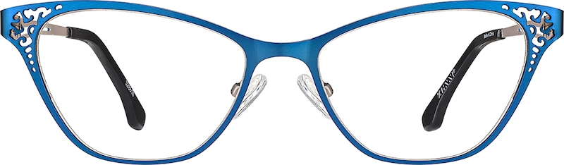 bbf306e3db36a ... sku-328816 eyeglasses front view ...