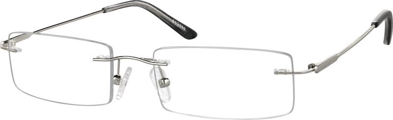 50e0dcdfadf sku-413111 eyeglasses angle view ...
