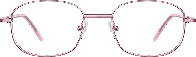 650a2925ee ... sku-414819 eyeglasses front view ...