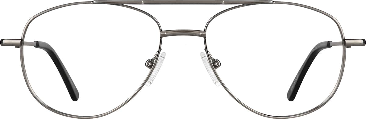 9f0ec4bd71 https   www.zennioptical.com p browline-eyeglass-frames- 1954 2015 ...