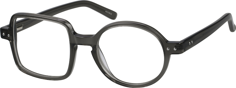 780a655ea06 sku-4411912 eyeglasses angle view ...
