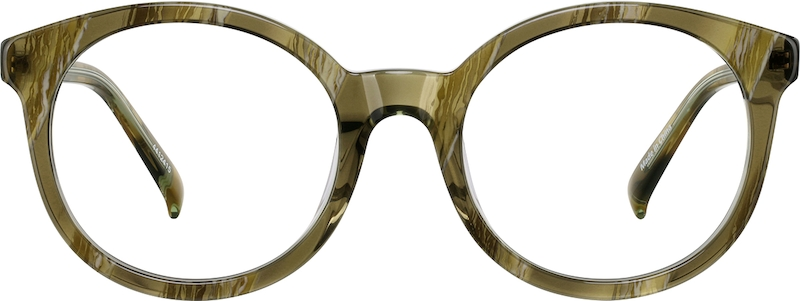 9722527ef5 ... sku-4412415 eyeglasses front view ...