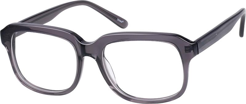 0309c11610 sku-4414312 eyeglasses angle view