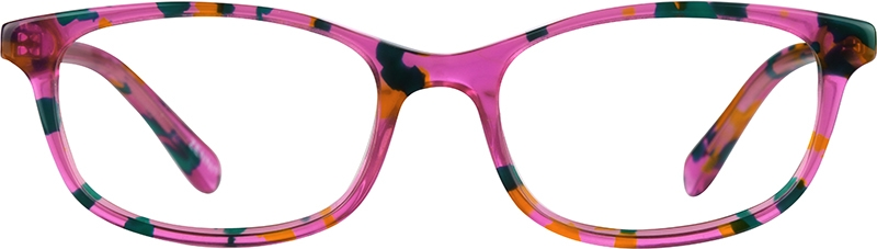 5dc29881d9a ... sku-4414917 eyeglasses front view ...