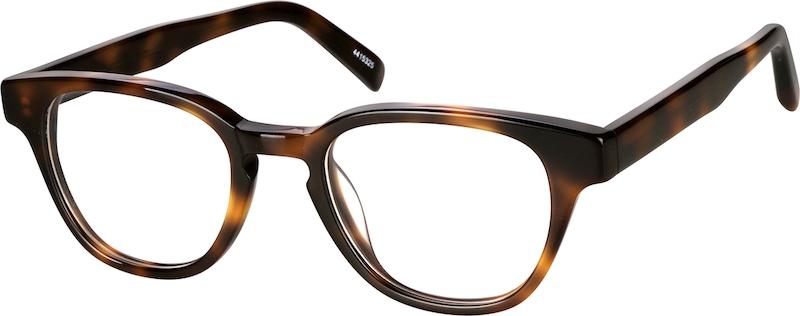 e13d89f6b94 Kids  Round Glasses 4415325. Color  Tortoiseshell
