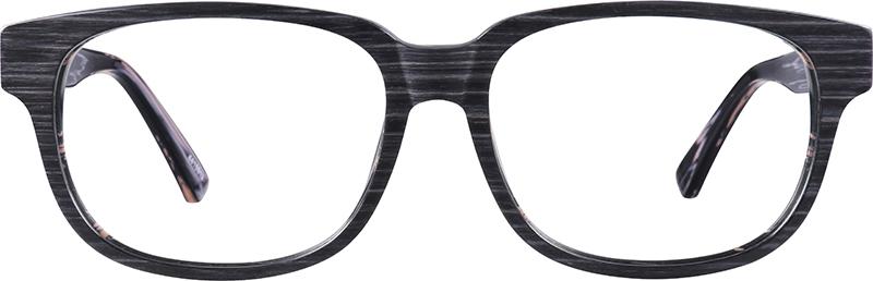 7ae7dc24453c ... sku-4415912 eyeglasses front view ...
