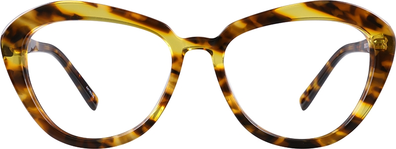 974171fa69 ... sku-4416325 eyeglasses front view ...