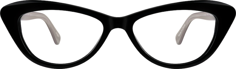 82c7ff43fe8 ... sku-4416621 eyeglasses front view ...