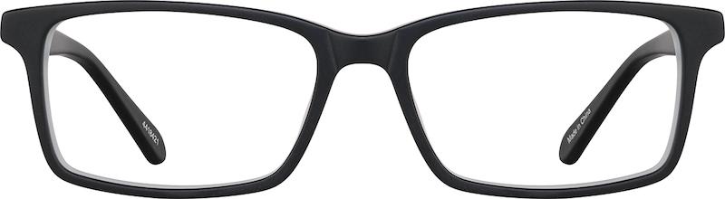 3d8ee0c5073 ... sku-4418421 eyeglasses front view ...
