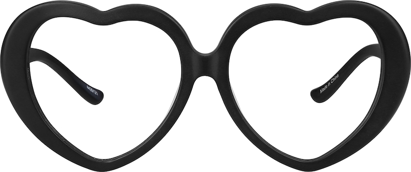 45394bf774e2d ... sku-4420121 eyeglasses front view ...