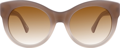 4420915 Venice Cat-Eye Sunglasses