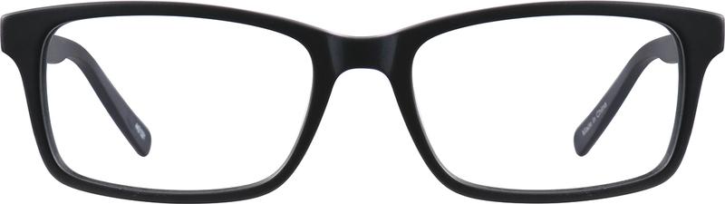 0b4565320a7 ... sku-4421321 eyeglasses front view ...