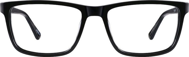 217e5f771b ... sku-4422521 eyeglasses front view ...
