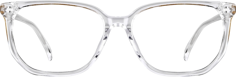 dd636695f9 ... sku-4424723 eyeglasses front view ...