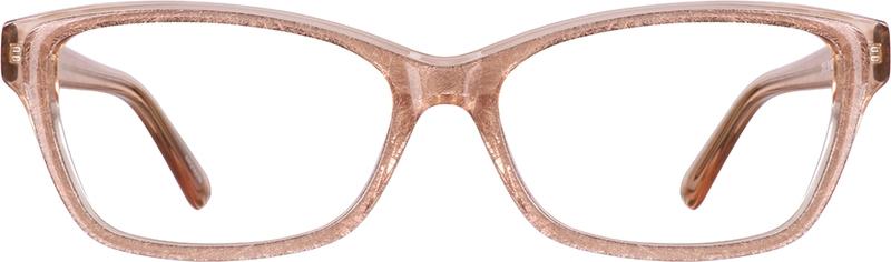 97f09812ea ... sku-4425019 eyeglasses front view ...