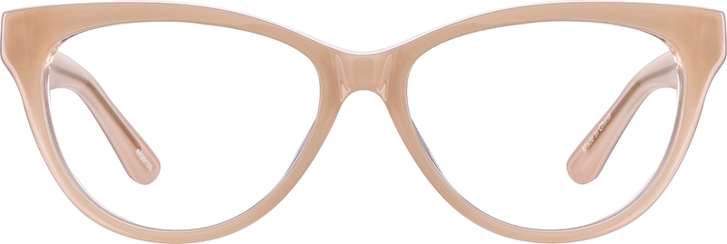 2681264ac53 ... sku-4425133 eyeglasses front view ...