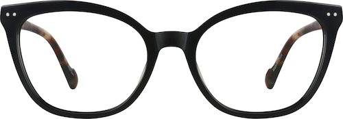 4427321 Cat-Eye Glasses