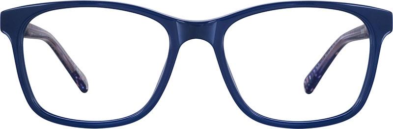 e8f2f835174 ... sku-4427716 eyeglasses front view ...
