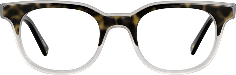 25029f05537 ... sku-4427925 eyeglasses front view ...