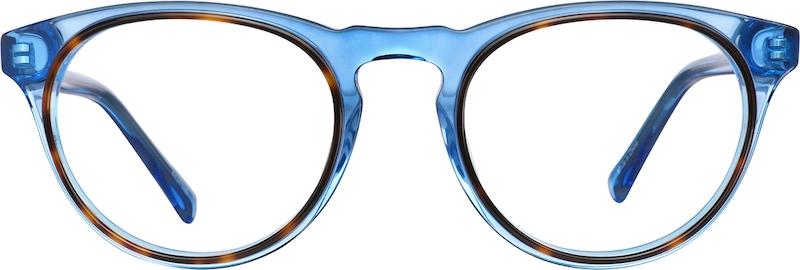fcb9d33b2a ... sku-4428716 eyeglasses front view ...