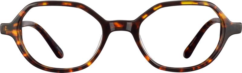 K'Mich Wedding - wedding planning - eye wear - brown eye wear geometric - brown geometric eye wear- studied style