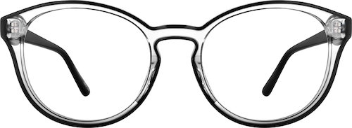 6ae855aab2 Glasses – Glasses Online – Prescription Glasses