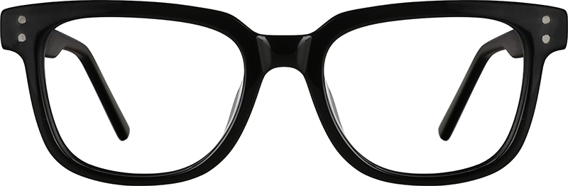 275e9788c9eb Kids' Glasses | Zenni Optical