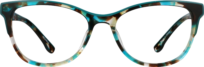 e0cfa7e65a2 ... sku-4434824 eyeglasses front view ...