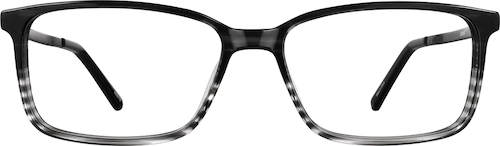 Men s Glasses   Zenni Optical 5152cbf1d192