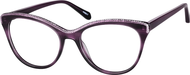 1fc04fcfe0 sku-4436517 eyeglasses angle view ...