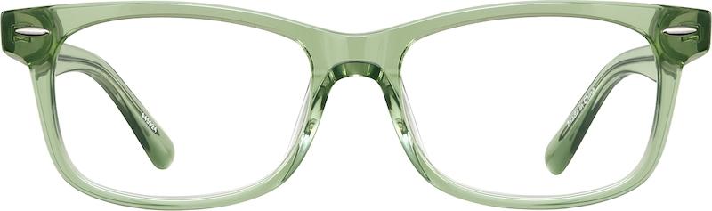 19eb4f3d3c ... sku-445924 eyeglasses front view ...